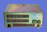 WJE1-60W CO2激光电源