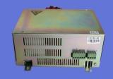 WJE1-40W  CO2激光电源