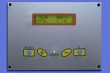 WK3控制器