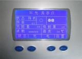 WK4 控制器