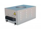 600W 光子电源 WN5-600W