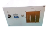 50V/400A/20KW大电流电源 WT20