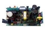 WJ6-250W激光电源