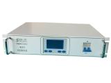 中频磁控溅射电源现货 WZP3-3KW中频磁控溅射镀膜电源