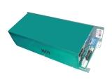 500W 单极直流脉冲电源WJB2-500W