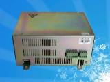 WJE1-QX-500W交流等离子清洗电源臭氧电源