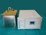 WT40-30KW/30KV/1A通用高压电源