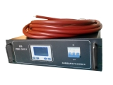 WT5-120KV/5mA通用超高压电源