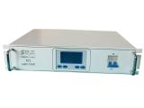 WT3-3KW直流磁控溅射镀膜电源
