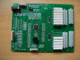 PLC工业控制卡