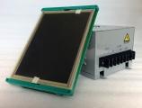 WK5C-N5S E光电源系统