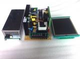5MHz E光电源系统 WK5C-EC
