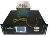 CO2轴流激光电源WJE3-ZL