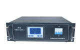 20KW直流脉冲电源WT20-MC 直流脉冲电源定制