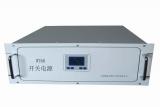 WT60-60KW大功率直流开关电源