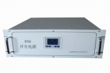 WT60-60KW单极直流脉冲电源