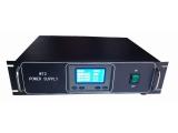 超高压电源WT2-100KV-600W特高压开关电源 通用高压电源