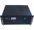 1000W-WJE2A系列高压电源 高压电源供应器