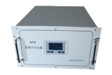 WT40-40KW直流磁控溅射镀膜电源
