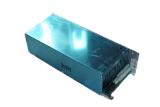 WS2B 200W 射频RF电源