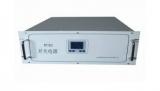 WT80-80KW直流磁控溅射镀膜电源