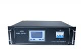中频高压电源 WZP20-5KV中频高压轰击电源