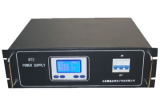 WT5磁控管电源3KW磁控管驱动微波电源