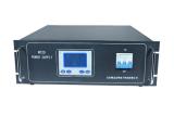低压电源 WT20-20KW低压大电流直流开关电源