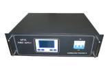 大电流电源 WT10-10KW低压大电流直流开关电源