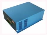 WJE27-QX-1000W常压等离子清洗电源