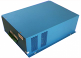 WJE2-15KV-800W空气净化高压电源