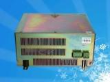 WJE1-12KV-200W空气净化高压电源