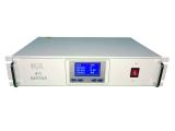 WT3-2KW磁控管电源