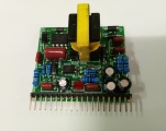 GDB2电源板_弱电供电电源板价格_电源板定制批发
