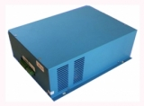 500W大气等离子清洗电源WJE2-5/WJE2B-5