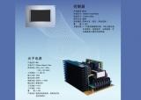 光子电源系统 WK4-N2
