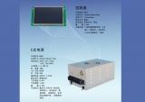 E光电源系统 WK7C-N5S