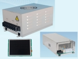 5MHz E光电源系统 WK5C-N5-S2