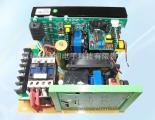5MHz E光电源系统 WK10C-EC