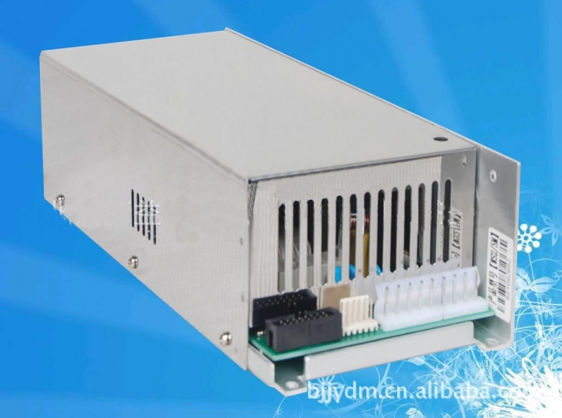 RF IPL E-light multifunction power system/portable ipl spare parts
