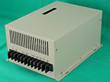 WN8_JG_1500W脉冲激光电源