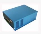 700W常压等离子清洗电源WJE2-7/WJE2B-7