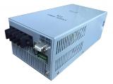 WT2C小型中频溅射电源