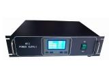 WT2高频高压单极性脉冲电源