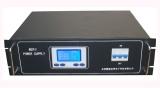 WZP5_ZMC纳秒双极性窄脉冲高压电源系列