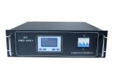 WT5高压纳秒单极性脉冲电源